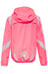Endura Luminite II Jacke Kinder neon pink